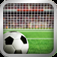 FreeKick Master App Icon