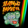 Manic Miner: ZX Spectrum iOS Icon