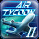 Air Tycoon 2 App Icon