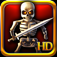 Dungeon Defense HD app icon