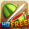 Fruit Ninja HD Free App Icon