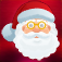 Holiday Slots App Icon
