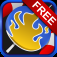 Disc Drivin' Free app icon