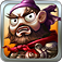 Three Kingdoms TD iOS Icon
