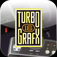 TurboGrafx-16 GameBox app icon