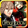 Further Beyond Fighting App Icon
