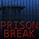 IPrison Break App Icon