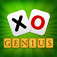 Tic Tac Genius 2 app icon