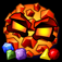 Babo Crash iOS Icon