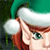 Fairy Cubes Christmas Edition App Icon