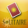 NBTD Solitaire app icon
