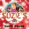 Suzie's Sushi House app icon