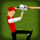 Stick Cricket App Icon