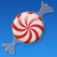 Candy Doodle app icon