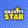 Gravity Star app icon
