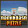 Jewish Temple Jigsaw Puzzle Game HD app icon