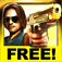Gangstar: Miami Vindication FREE iOS Icon