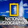 National Park Maps HD iOS icon