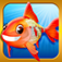 Fantastic Fish iOS Icon
