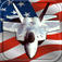 Flight Deck: Freedom iOS Icon