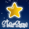 Starshine! iOS Icon
