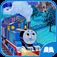 Thomas and the Castle: A Thomas & Friends Adventure app icon