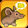 Smart Mouse iOS Icon