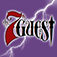 The 7th Guest App Icon