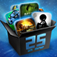 GAMEBOX 1 ELITE app icon