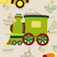 Tiny Vehicles app icon