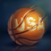 US Basketball iOS Icon