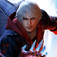 Devil May Cry 4 refrain App Icon