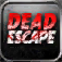 Dead Escape App Icon
