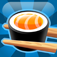 SushiGoRound App Icon