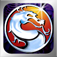 Ultimate Mortal Kombat 3 App Icon