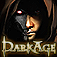 The Dark Age App Icon