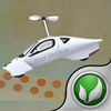 Stunt Machines app icon