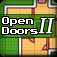Open Doors II App Icon