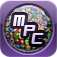 MatchPoint Challenge App Icon