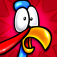 Turkey Blast: Reloaded Pro app icon