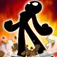 AngerOfStick2 app icon