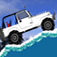 Extreme Jeep Plus app icon