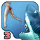 Hungry Shark App Icon