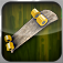 Pocket HalfPipe app icon