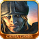 Medieval Battlefields (Full) App Icon