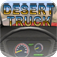 Desert Truck iOS Icon