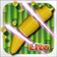 Food Processing Lite app icon