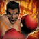 Hyper Punch-o-Box iOS Icon