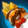 King of Opera App Icon