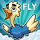 FLY app icon